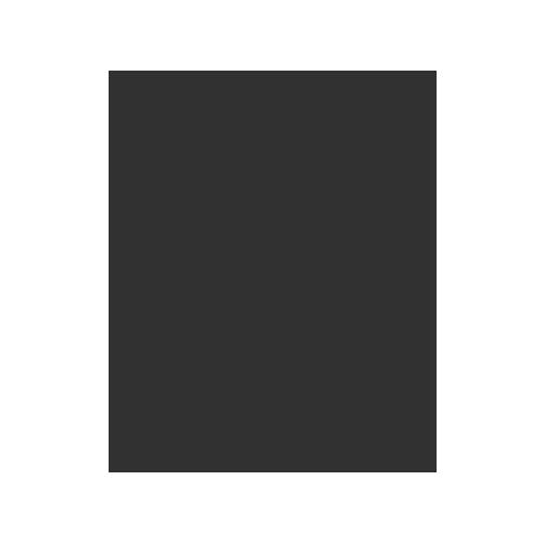 All Terrain Crane Rental