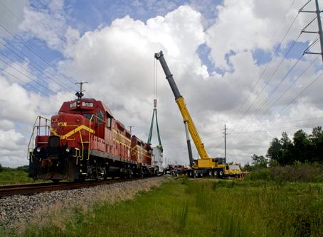 GMK7550-onsite-train